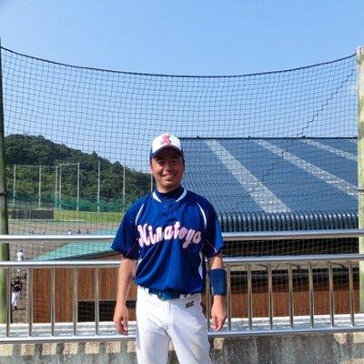 大田川 憲 | Social Profile