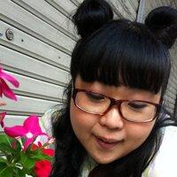 小林きな子 | Social Profile