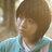 matsuzaki_staff