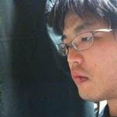 Takashi Ogura   Social Profile