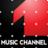 @MusicChannelRo