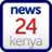 News24Kenya profile