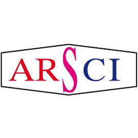 Nakladatelství ARSCI