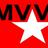 MVVRSS