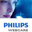 Philips_help_cz