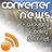 Converter News
