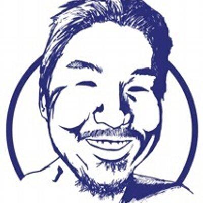 米原草太  | Social Profile