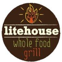 Litehouse Grill | Social Profile
