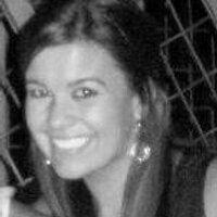 Katie Lee Pollack | Social Profile