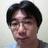 高橋東悟 Tohgo Takahashi | Social Profile