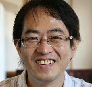 황태욱 taeuk hwang Social Profile