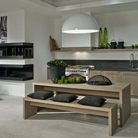 Haecker_Kitchen