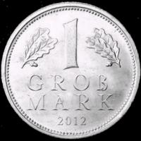 grossmark_eu