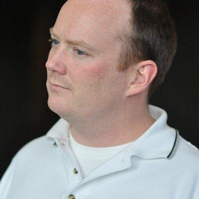 Don McGreal | Social Profile