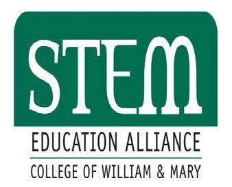 STEM Education Social Profile
