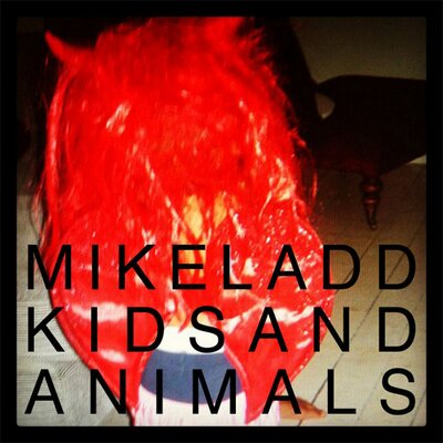 Mike c Ladd | Social Profile