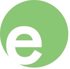 E-Lingvo