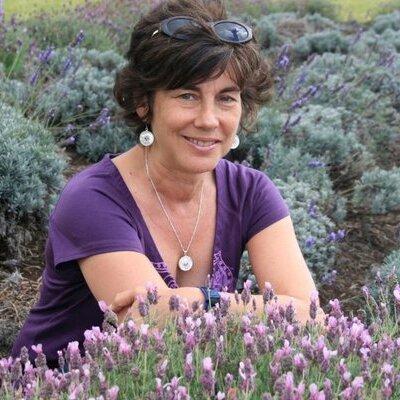 Joyce Barnathan | Social Profile