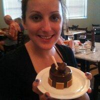 Megan Malone | Social Profile
