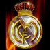 Real Madrid Fans's Twitter Profile Picture