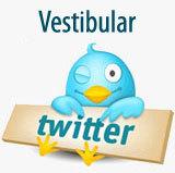 Vestibular Social Profile
