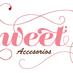 @AccesoriosSweet