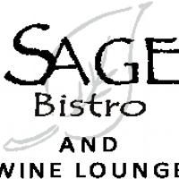 Sage Bistro | Social Profile