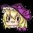 TinyMarisa profile