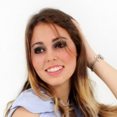 Gabriela | Social Profile
