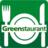 @Greenstaurant