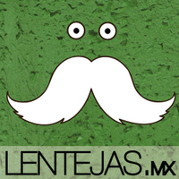 Lentejas Mexico | Social Profile