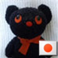 にゃるるこ | Social Profile