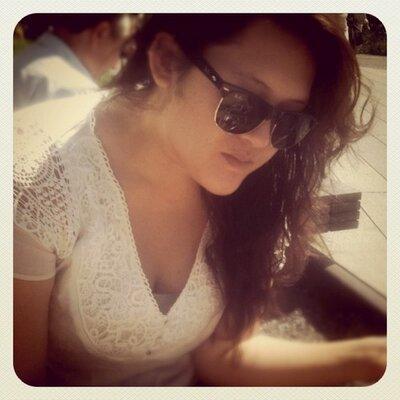 Jantira Keyuranggul | Social Profile