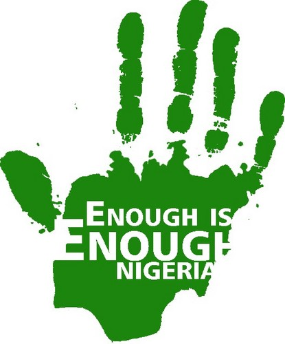 EiE Nigeria Social Profile