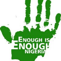 EiE Nigeria | Social Profile