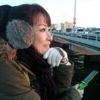 MIKO | Social Profile