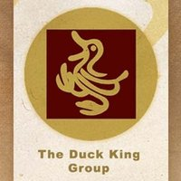 The Duck King Group | Social Profile