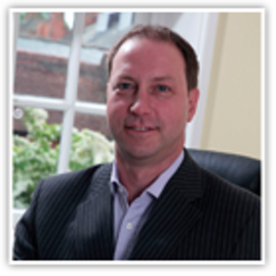 Chris Bantock | Social Profile