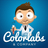 @ColorLabs