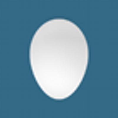 じじい | Social Profile