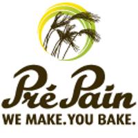 prepain_bv