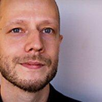 Henrik Öquist | Social Profile