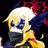 The profile image of Alice_harumonia