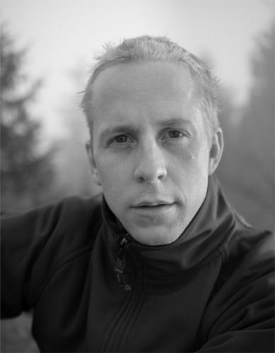 Jan Strakoš