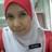 @kyoeyla_eien