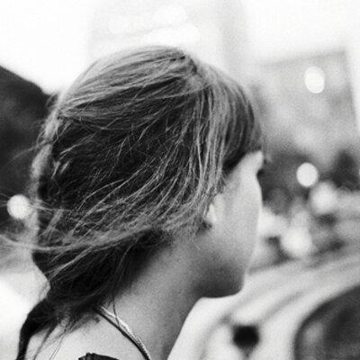 Annabel Wendt | Social Profile