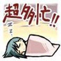 じぇーでぃーさん@がんばらない | Social Profile