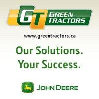 @GreenTractorsJD