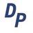 Dp_blue_normal