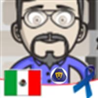 Tzcttwit   Social Profile
